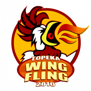 wing-fling-2016