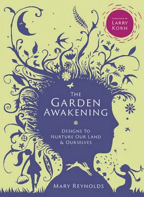 the-garden-awakening-image