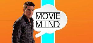 Movie Mind tom cruise