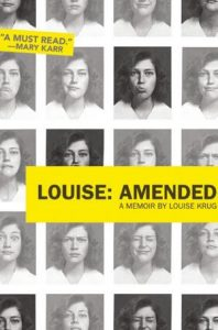 Louise_Amended_by_Louise_Krug