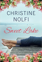 sweet lake nolfi