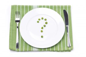 What's a healthy food? | Topeka & Shawnee County Public Library