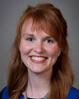 Kristen Brunkow OShea