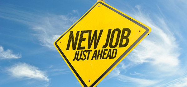 Boost That Resume | Topeka & Shawnee County Public Library