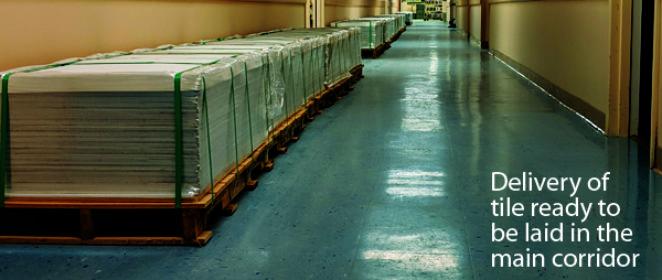 floortile2