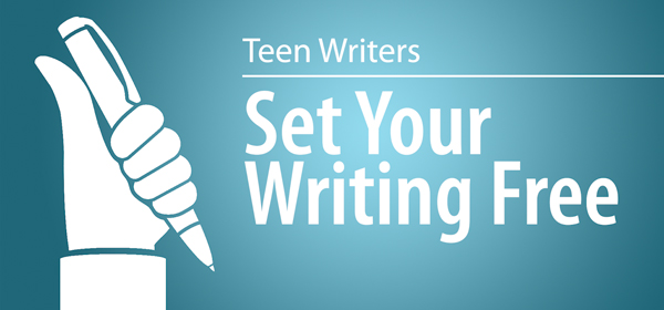 Set Your Writing Free
