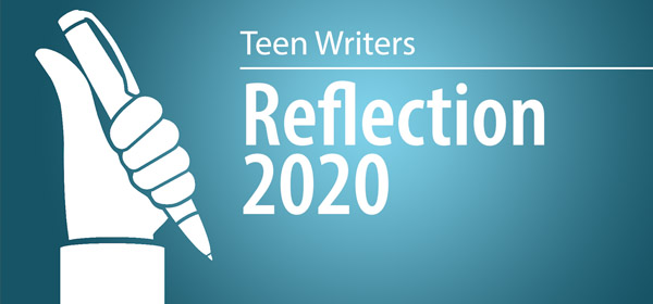 Reflection 2020