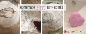 Bath additive
